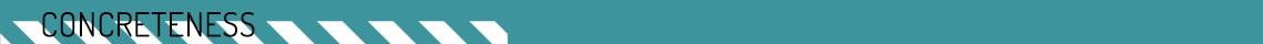 concretnes_blu