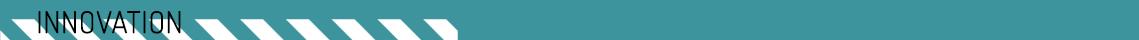 innovation_blu