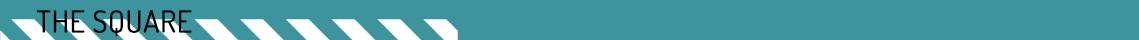 the-square_blu