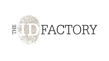 idfactory