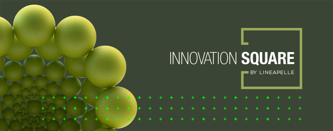 slider_innovation_1
